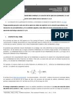 TC-Estadística I