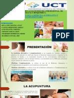 FITOTERAPIA__MEDICINA_ALTERNATIVA_ Y_ COMPLEMENTARIA.pdf