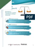 UA 02 - Introdução ao Balanço Patrimonial.pdf