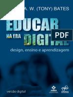 Educar_na_Era_Digital.pdf