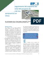 Jia Guangshe.pdf