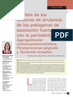 Factores de virulencia de los patógenos.pdf