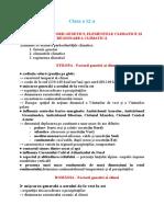 Factorii genetici, elemente climatice.docx