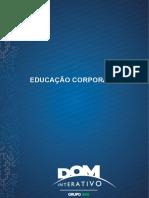 85167_gestao_pessoas_educ_corporativa