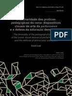 Dodi Leal Revista Sala Preta.pdf