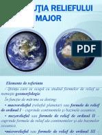 evolutia reliefului major.pptx