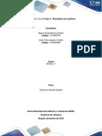 410211416-Unidades-1-2-y-3-Fase-5-Resultados-de-auditoria-docx