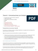 Tema 6 – Comunicaciones Con Arduino _ Aprendiendo Arduino