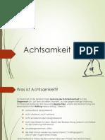 Achtsamkeit.pdf