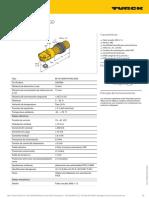 edb_2505006_esl_es.pdf
