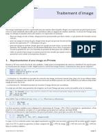 images_enonce.pdf
