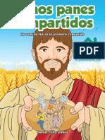 Somos-panes-compartidos_web_COVID-19.pdf
