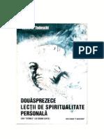 12-Lectii-de-Spiritualitate-Personala