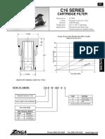CAT15_6_Pressure zinga.pdf