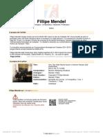 [Free-scores.com]_mozart-wolfgang-amadeus-aria-der-lle-rache-kocht-meinem-herzen-die-zauberfla-98074