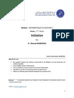 encgfile-20-10-2020-18-19-54