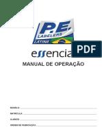 Manual Essencial (1)