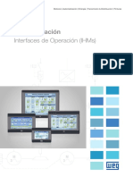 WEG-interfaces-de-operacion-50080732-es.pdf