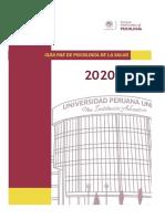 CARPETA COMPARTIDA DE PRACTICAS (1)