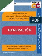 MT5A-Generacion-A4