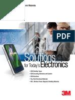 datasheet(5).pdf