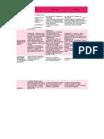 comrpaventa.pdf
