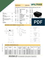 Filtran8100.pdf