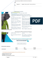 Examen parcial - Semana 4_ PSICOLOGIA JURIDICA