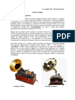 Audio.Analogico.pdf