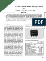 FER63-04-237-2017.pdf