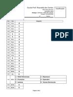 TesteGenetica -8 correc.pdf