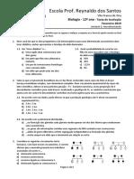 TesteGenetica -8.pdf