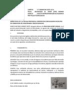 reprogramacion N° 2606065500-2020-122-0.