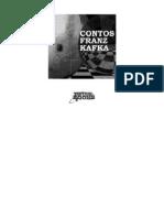 Franz-Kafka_Contos