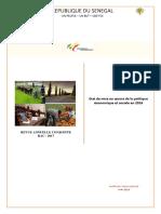 RAC 2017 - Rapport provisoire    Draft2