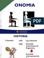 PRESENTACION_ERGONOMIA_PARA_OFICINAS