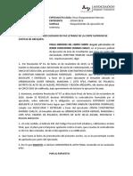 REQUERIMIENTO LANZAMIENTO.docx