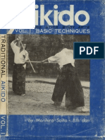 M.Saito-Traditional_Aikido_Vol.1-Basic_Techniques_softarchive.net
