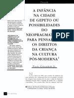 A  INFÂNCIA  NA  CIDADE  DE  GEPETO  OU  POSSIBILIDADES DO NEOPRAGMATISMO.pdf