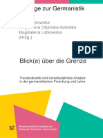 Beitraege_zur_Germanistik.pdf