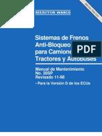 MANUAL DE FRENOS ABS