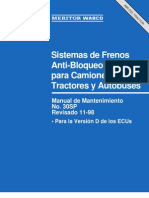 MANUAL DE FRENOS ABS