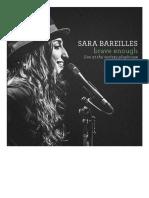 Sara-Bareilles-Goodbye-Yellow-Brick-Road.pdf