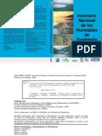 (5) Inventario_Nacional_de_humedales