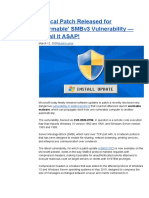 Critical Patch Wormable.pdf