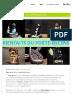 5 Bienfaits du Porte-Encens _ Nature Encens.pdf