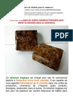 Attirance de clientèle pour le commerce.pdf