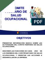 Presentacion_COPASO.pdf