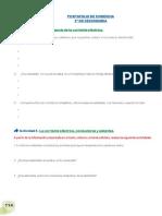 Act. 35 - 2° PORTAFOLIO DE EVIDENCIA