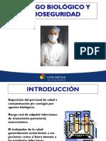 PRESENTACION_BIOSEGURIDAD